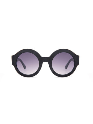 Lentes Carolina Lemke CL7705 02