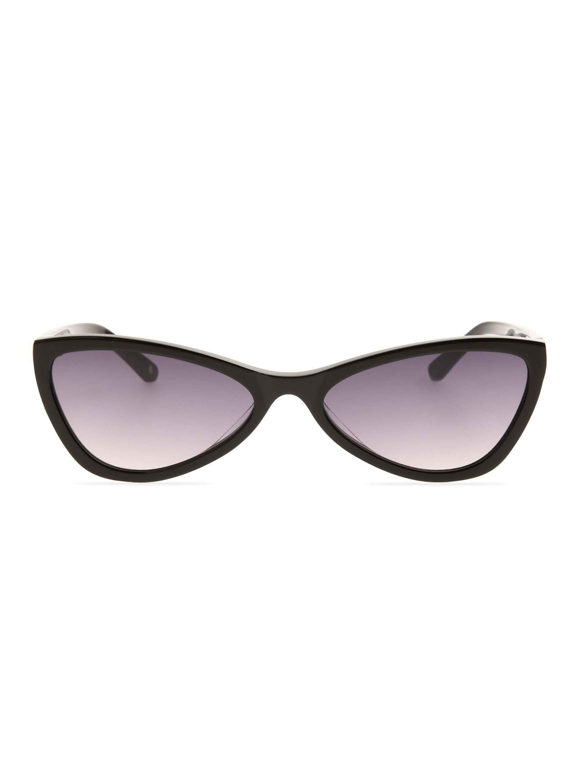 Lentes Carolina Lemke CL7706 01