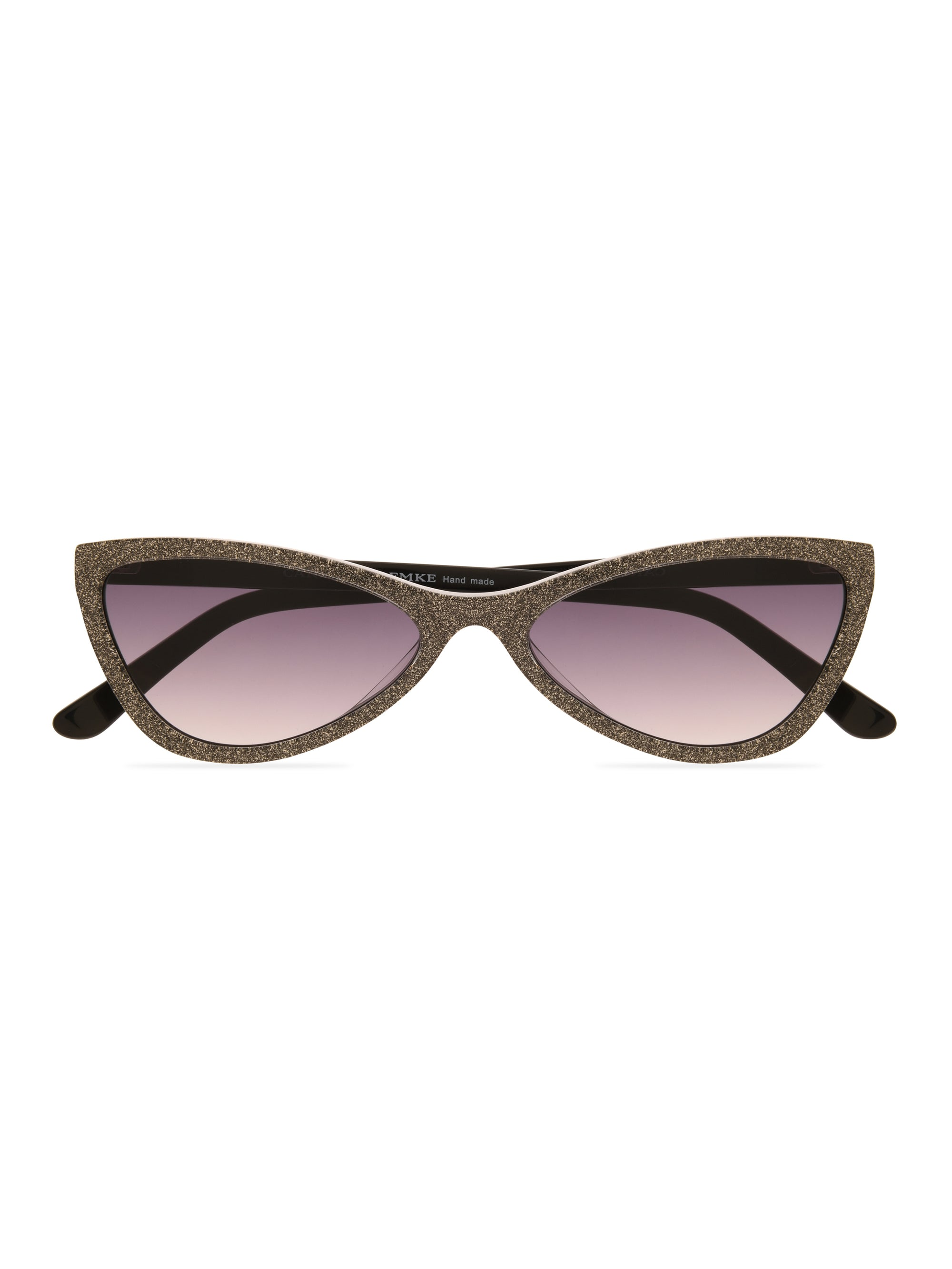 Lentes Carolina Lemke CL7706 03