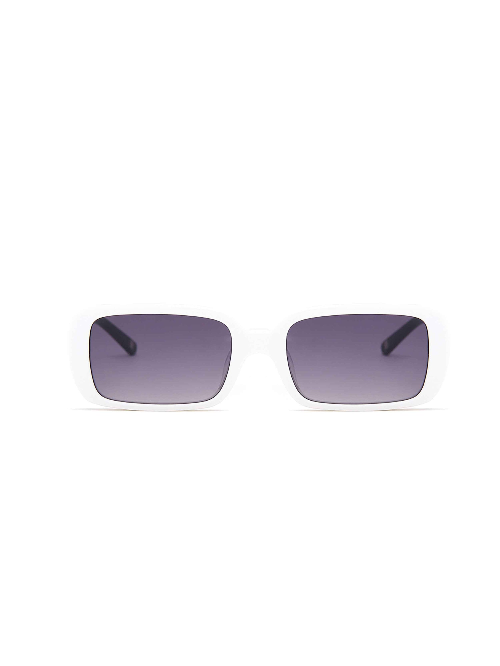 Lentes Carolina Lemke CL7707 02