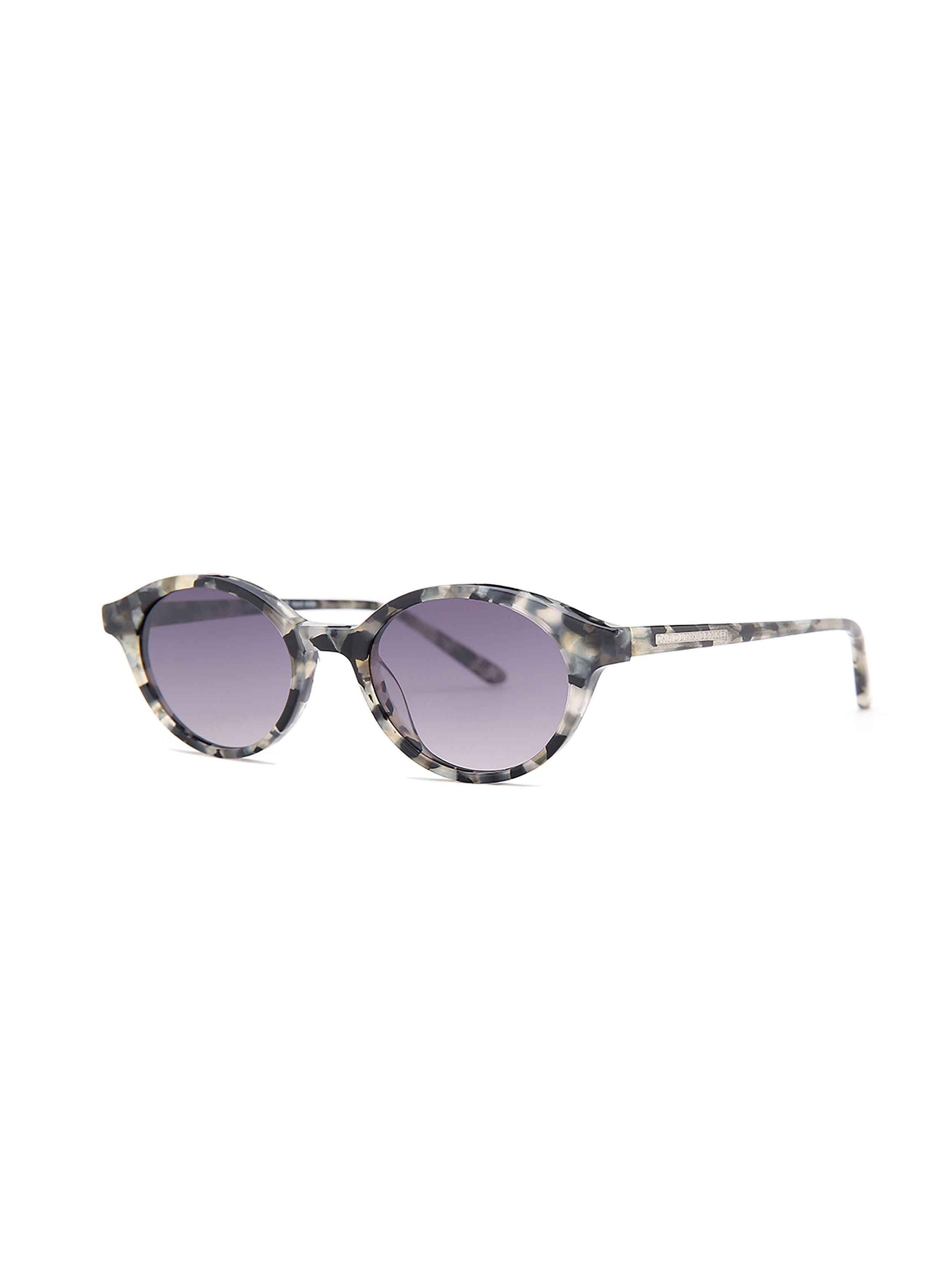 Lentes Carolina Lemke CL7709 02
