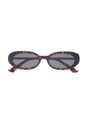 Lentes Carolina Lemke CL7713 02