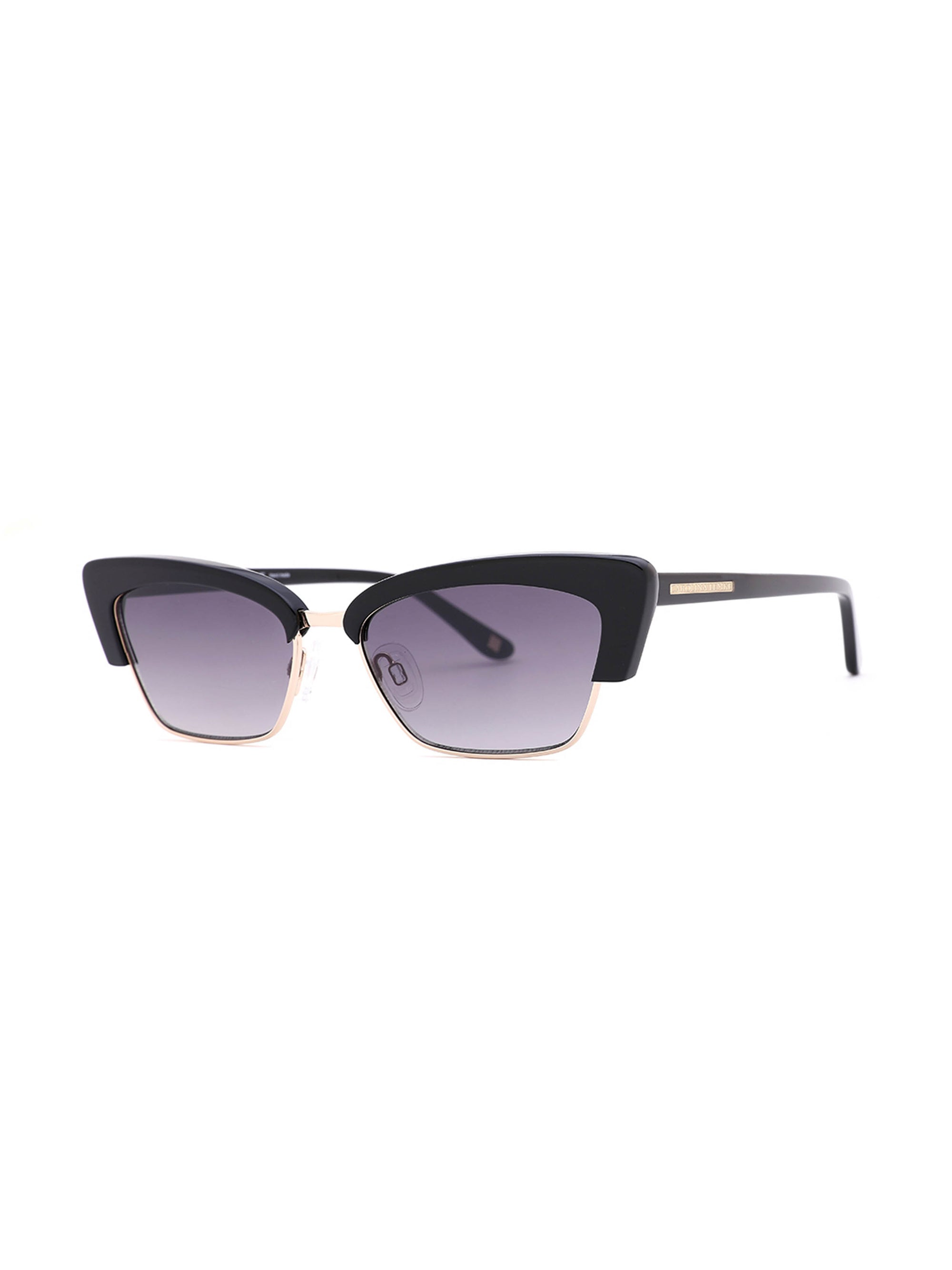 Lentes Carolina Lemke CL7716 01