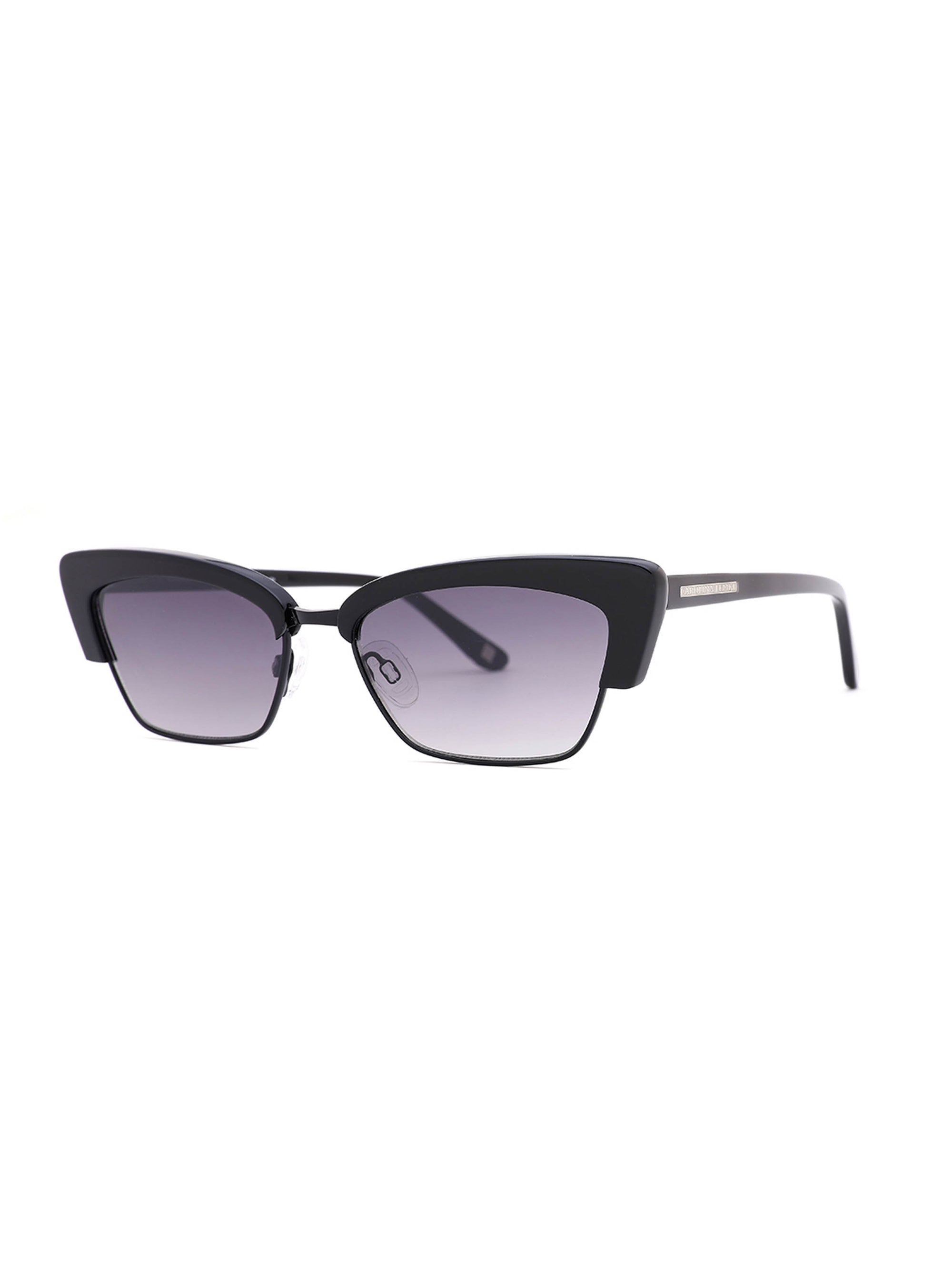 Lentes Carolina Lemke CL7716 02