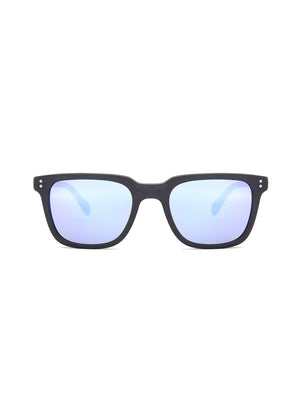 Lentes Carolina Lemke CL7719 03
