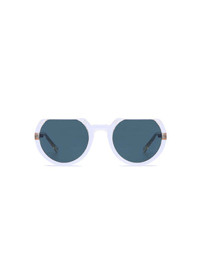 Lentes Carolina Lemke CL7721 01