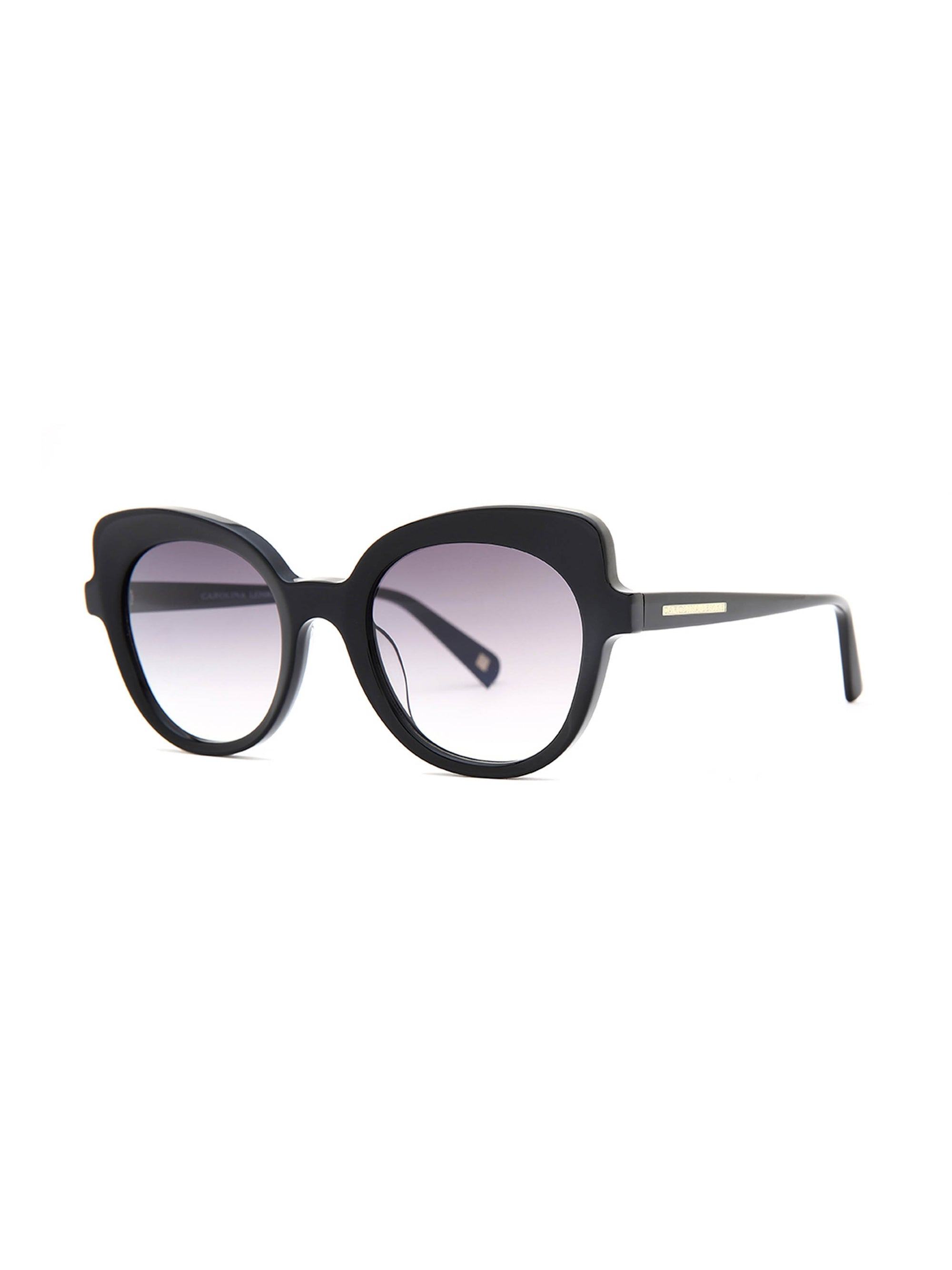 Lentes Carolina Lemke CL7722 01