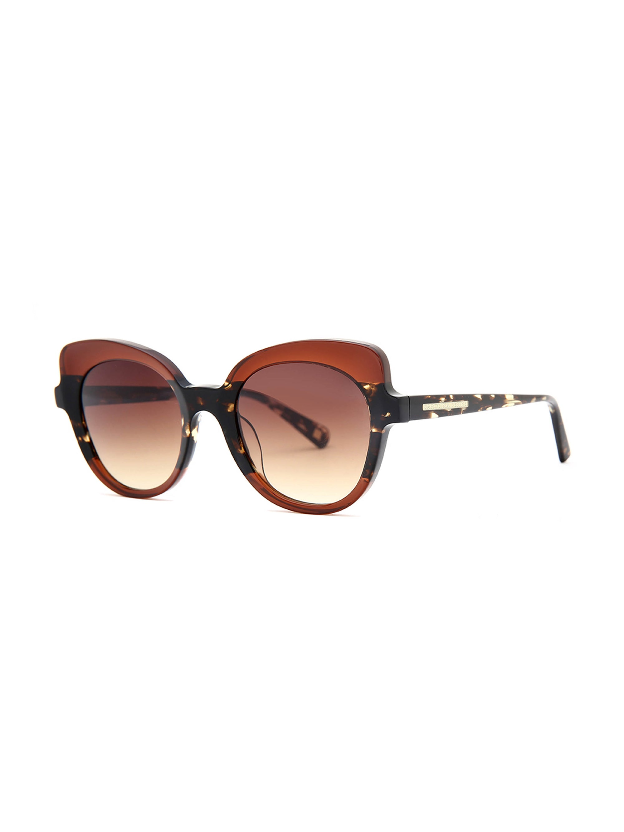 Lentes Carolina Lemke CL7722 02