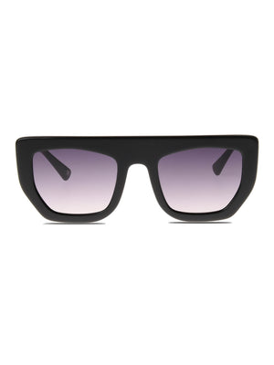 Lentes Carolina Lemke CL7723 01