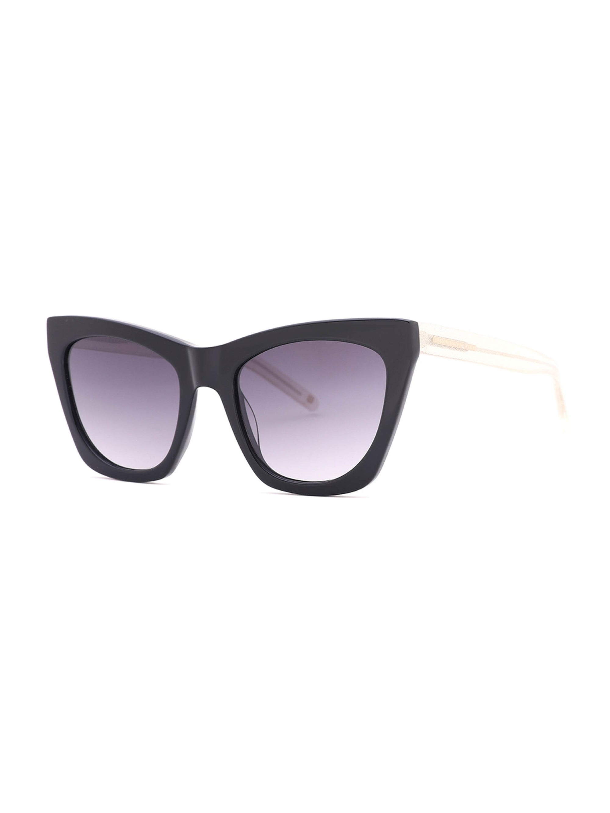 Lentes Carolina Lemke CL7724 01