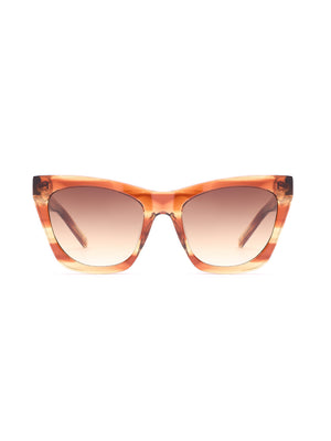 Lentes Carolina Lemke CL7724 02