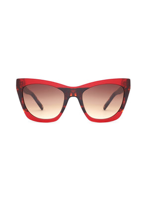 Lentes Carolina Lemke CL7724 03