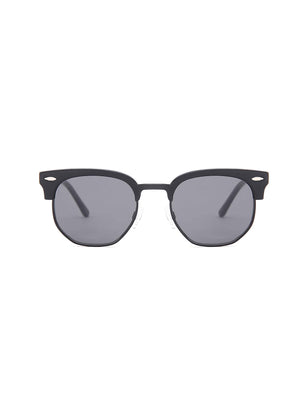Lentes Carolina Lemke CL7725 01