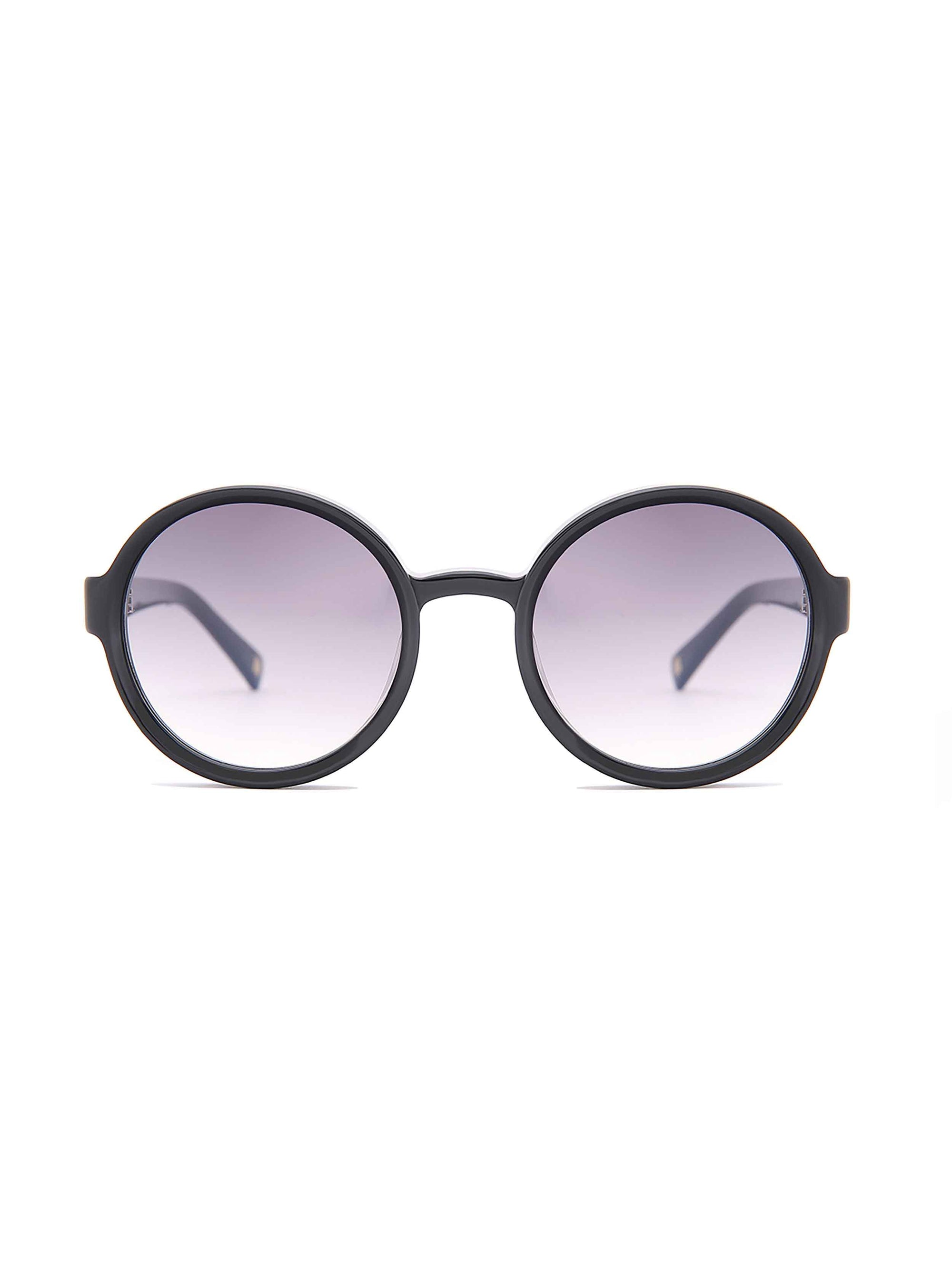 Lentes Carolina Lemke CL7731 01