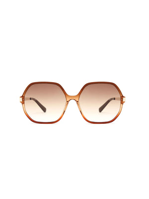 Lentes Carolina Lemke CL7732 02