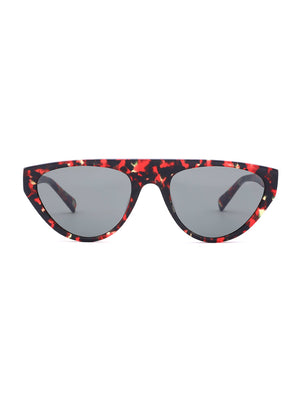 Lentes Carolina Lemke CL7735 03