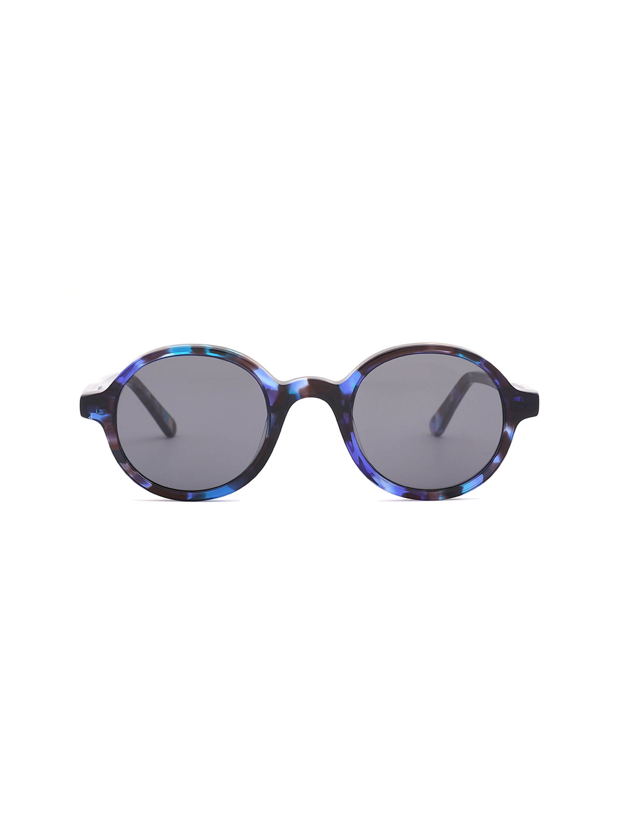 Lentes Carolina Lemke CL7737 03