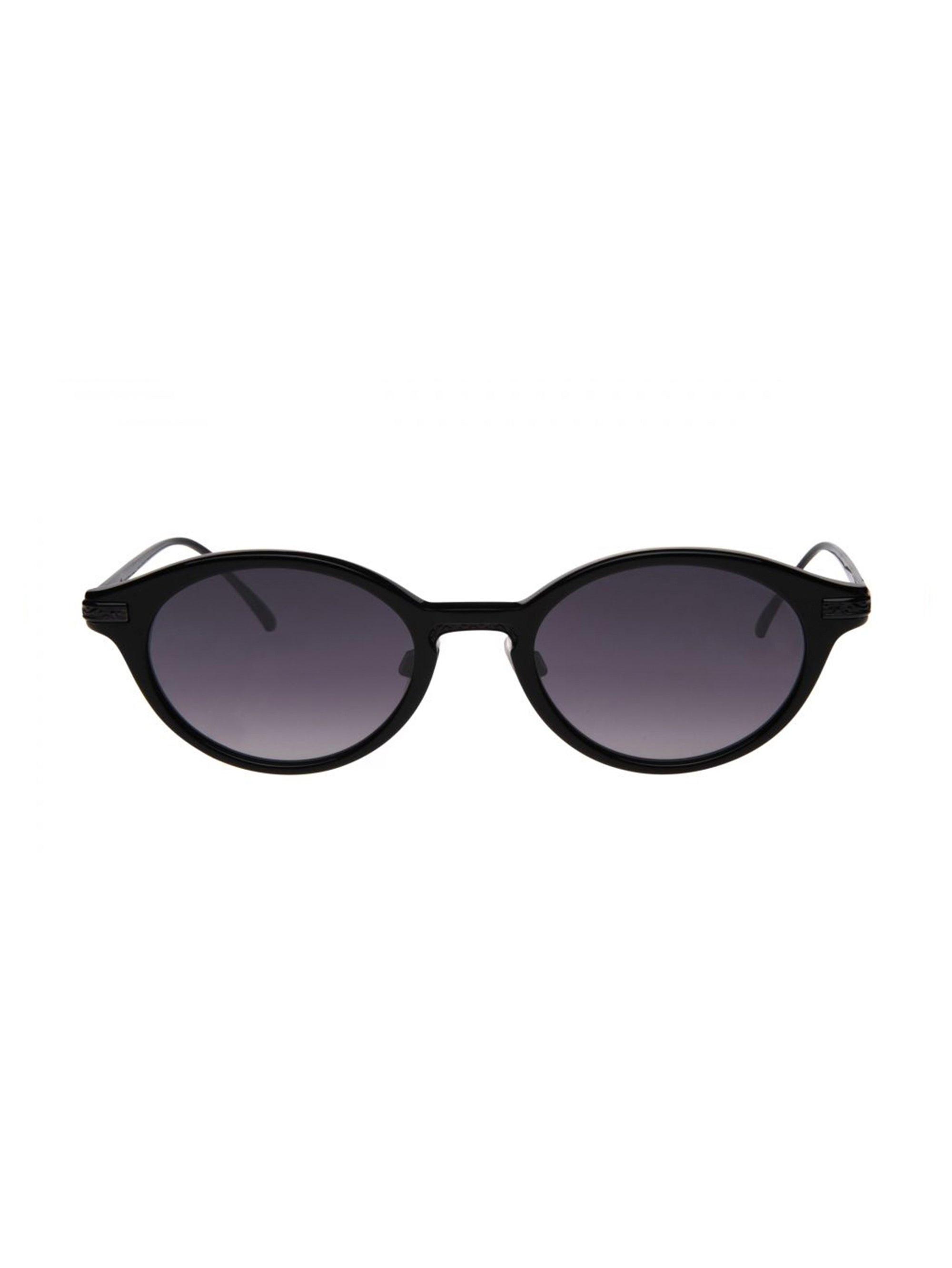 Lentes Carolina Lemke CL7741 01