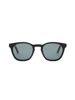 Lentes Carolina Lemke CL7742 01