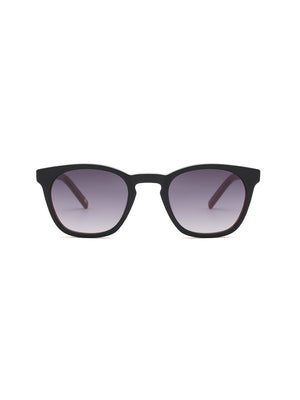 Lentes Carolina Lemke CL7742 03