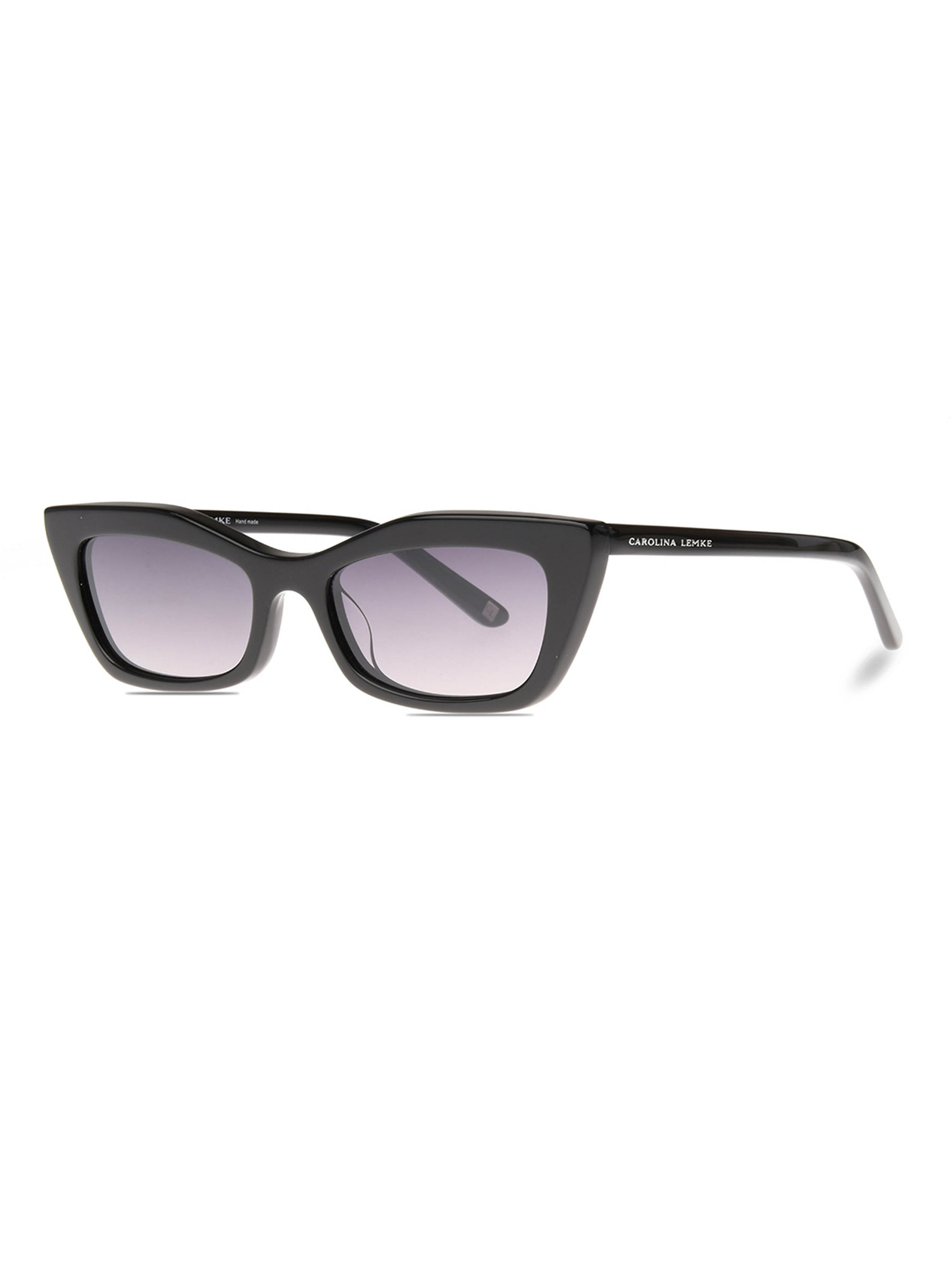 Lentes Carolina Lemke CL7743 01