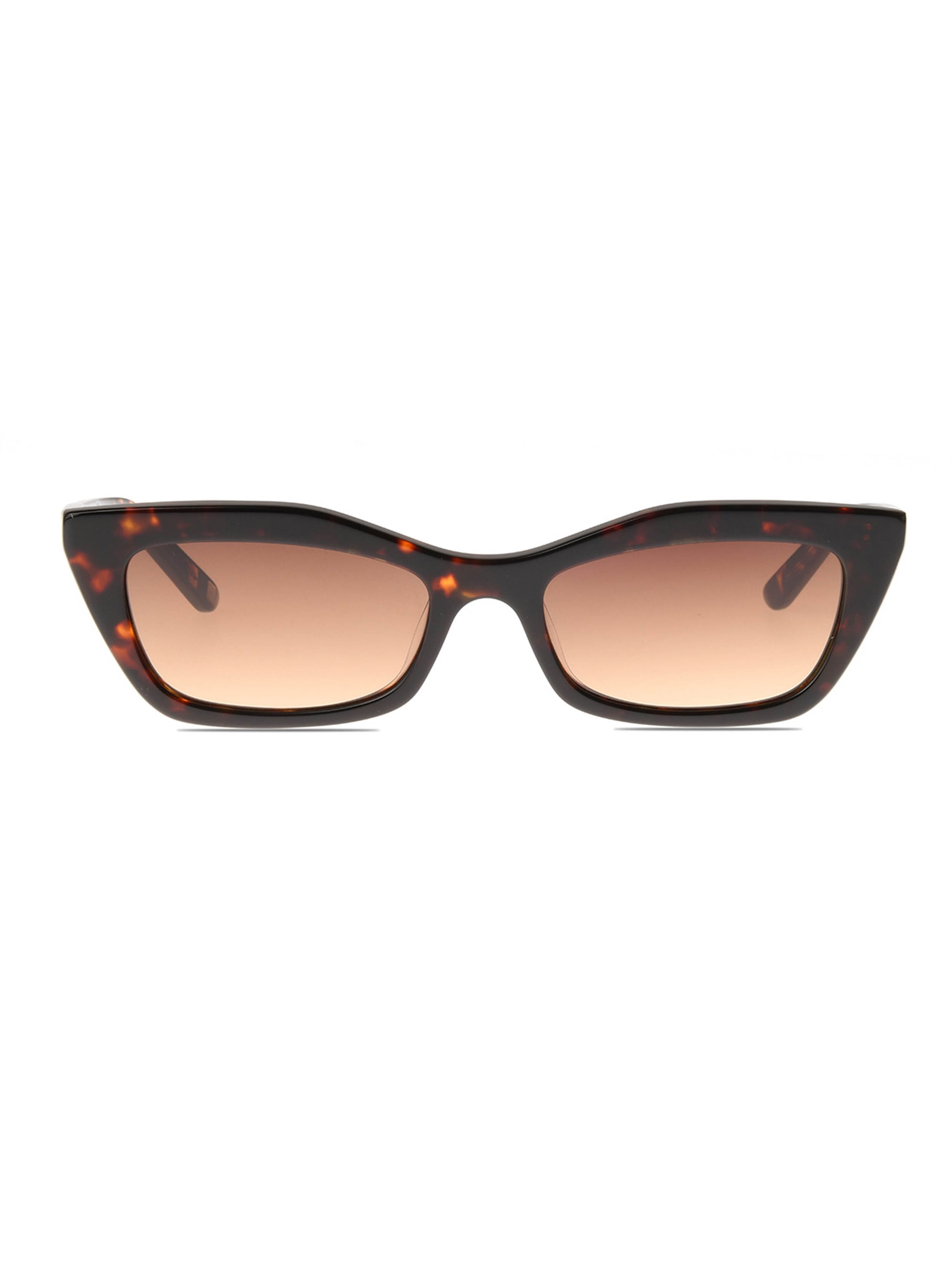 Lentes Carolina Lemke CL7743 02