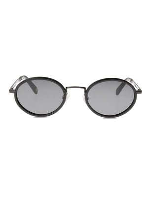 Lentes Carolina Lemke CL7761 01