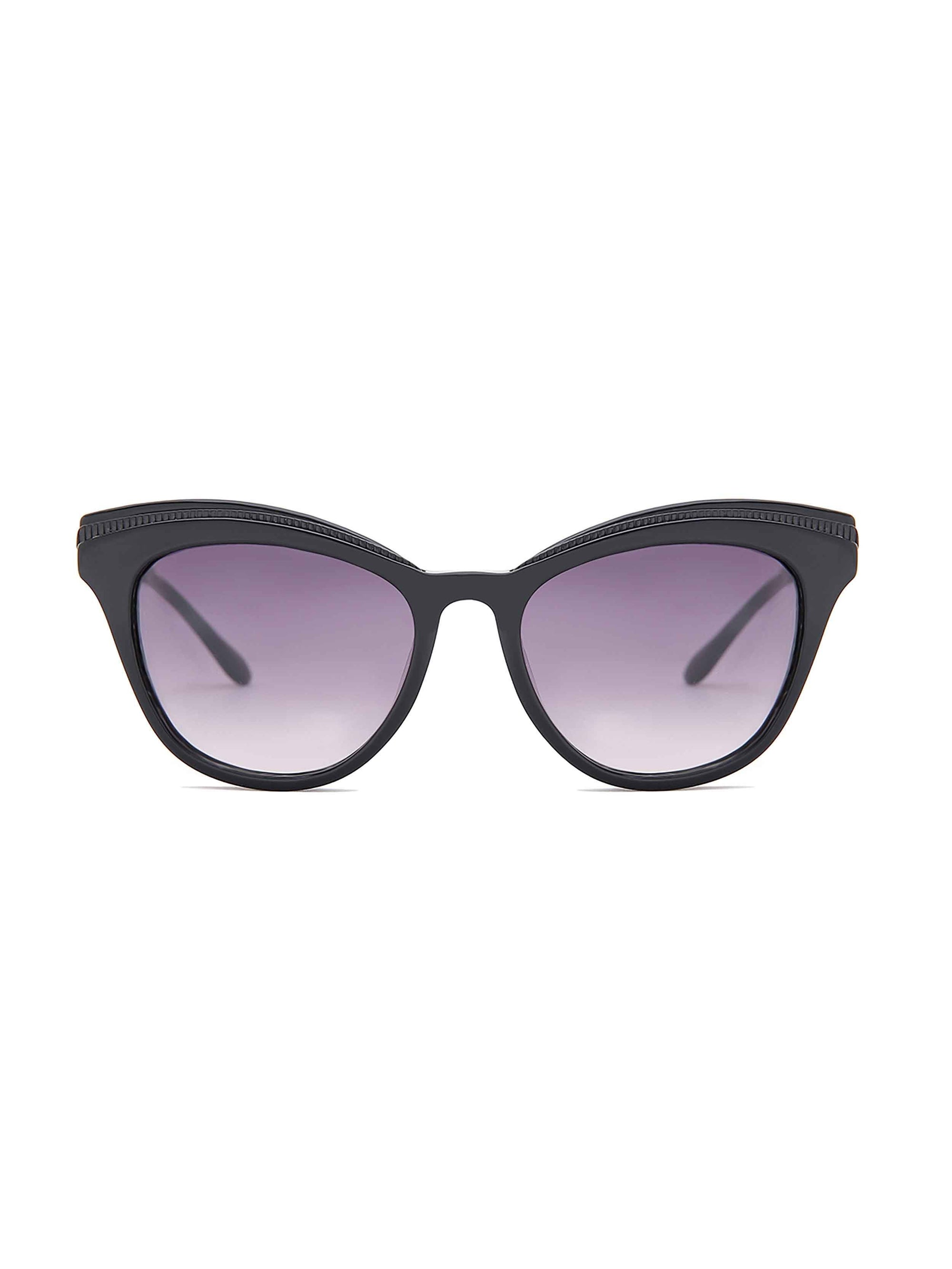 Lentes Carolina Lemke CL8003 01