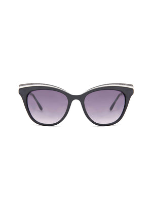 Lentes Carolina Lemke CL8003 02