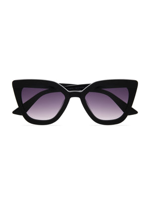 Lentes Carolina Lemke CL8005 01