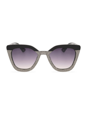 Lentes Carolina Lemke CL8005 03