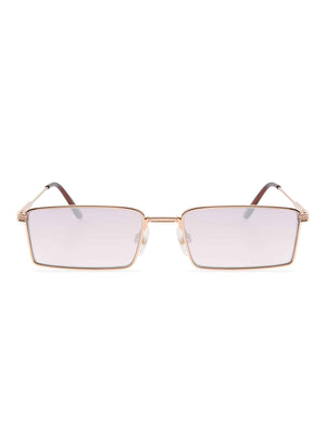 Lentes Carolina Lemke CL8006 03