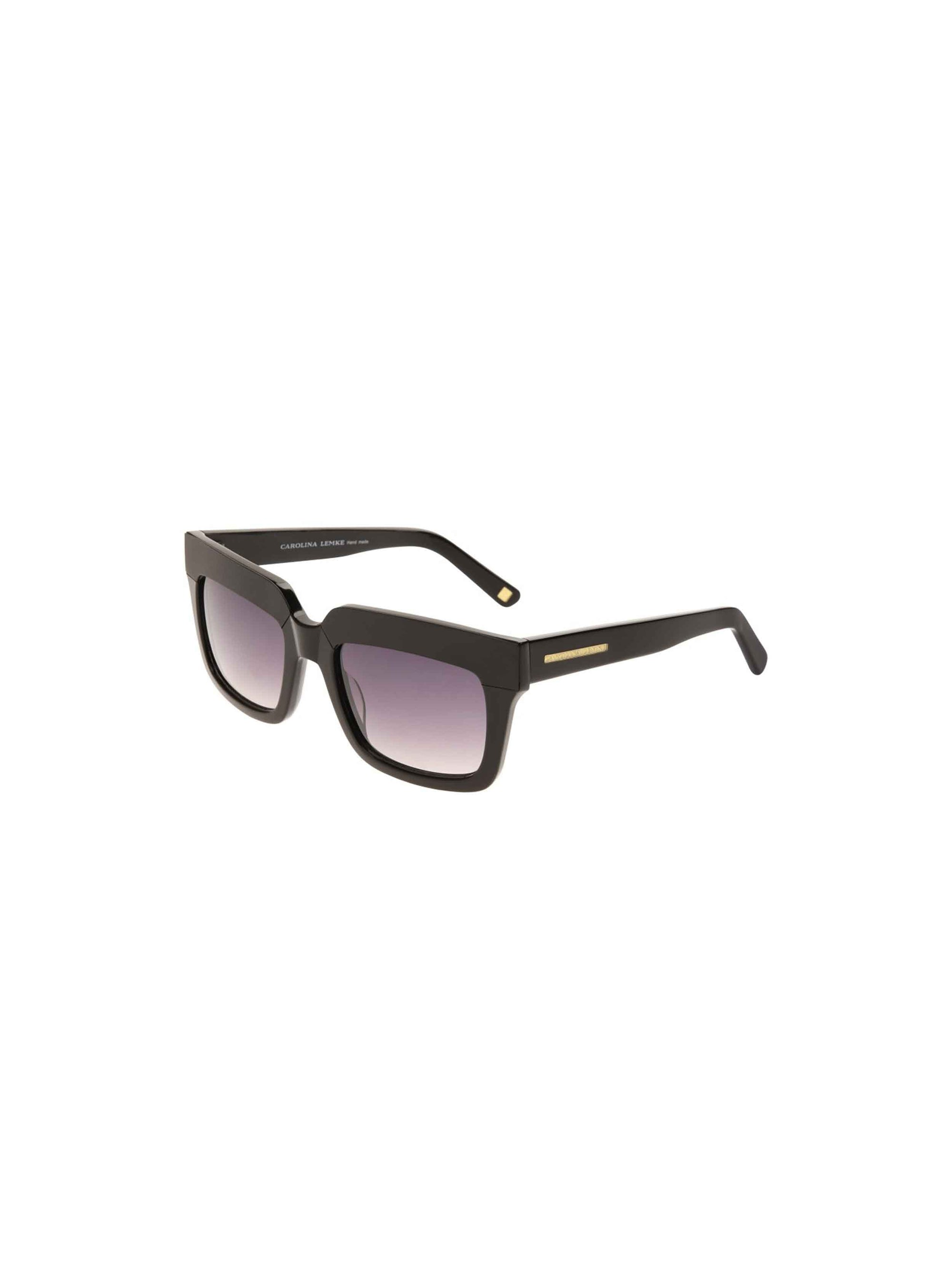 Lentes Carolina Lemke CL8007 01