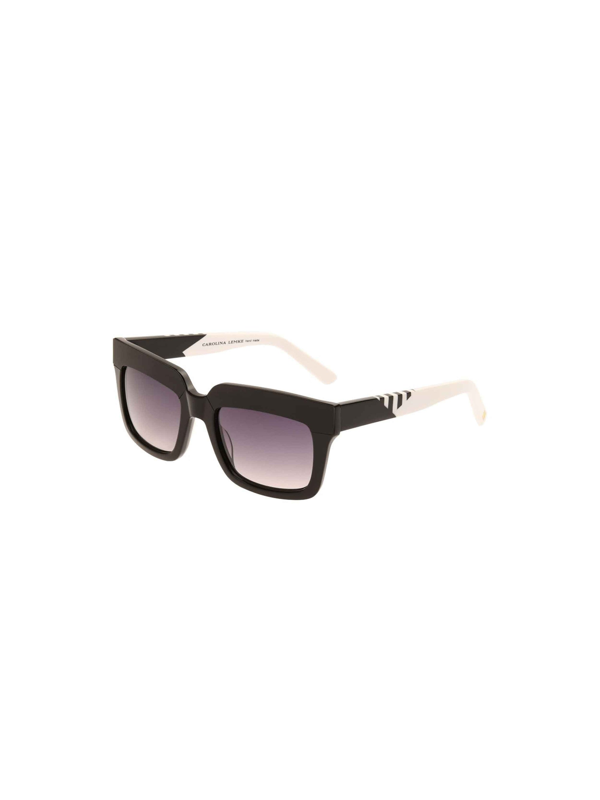 Lentes Carolina Lemke CL8007 02