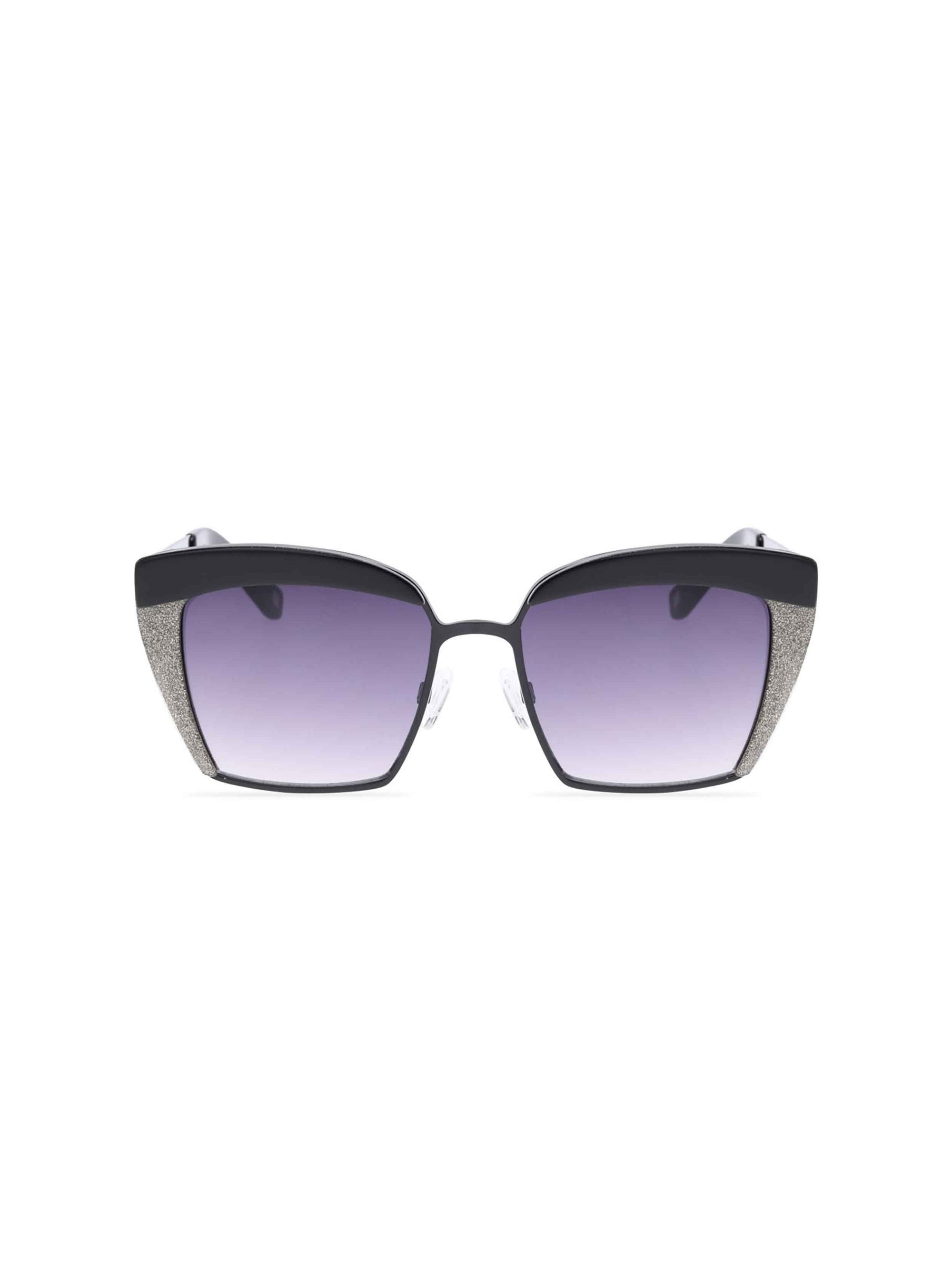 Lentes Carolina Lemke CL8010 03