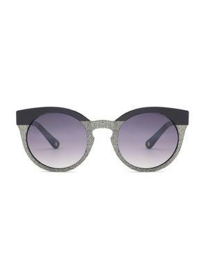 Lentes Carolina Lemke CL8011 02