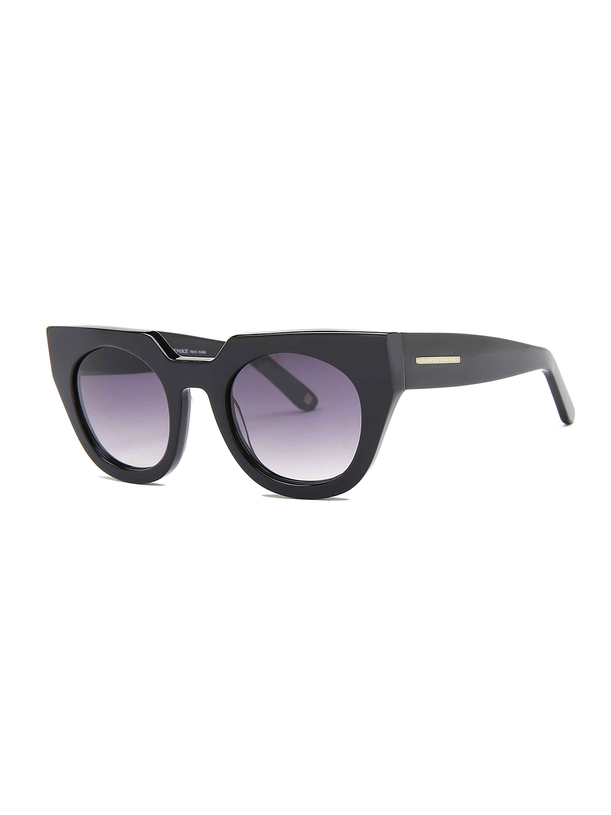 Lentes Carolina Lemke CL8012 01