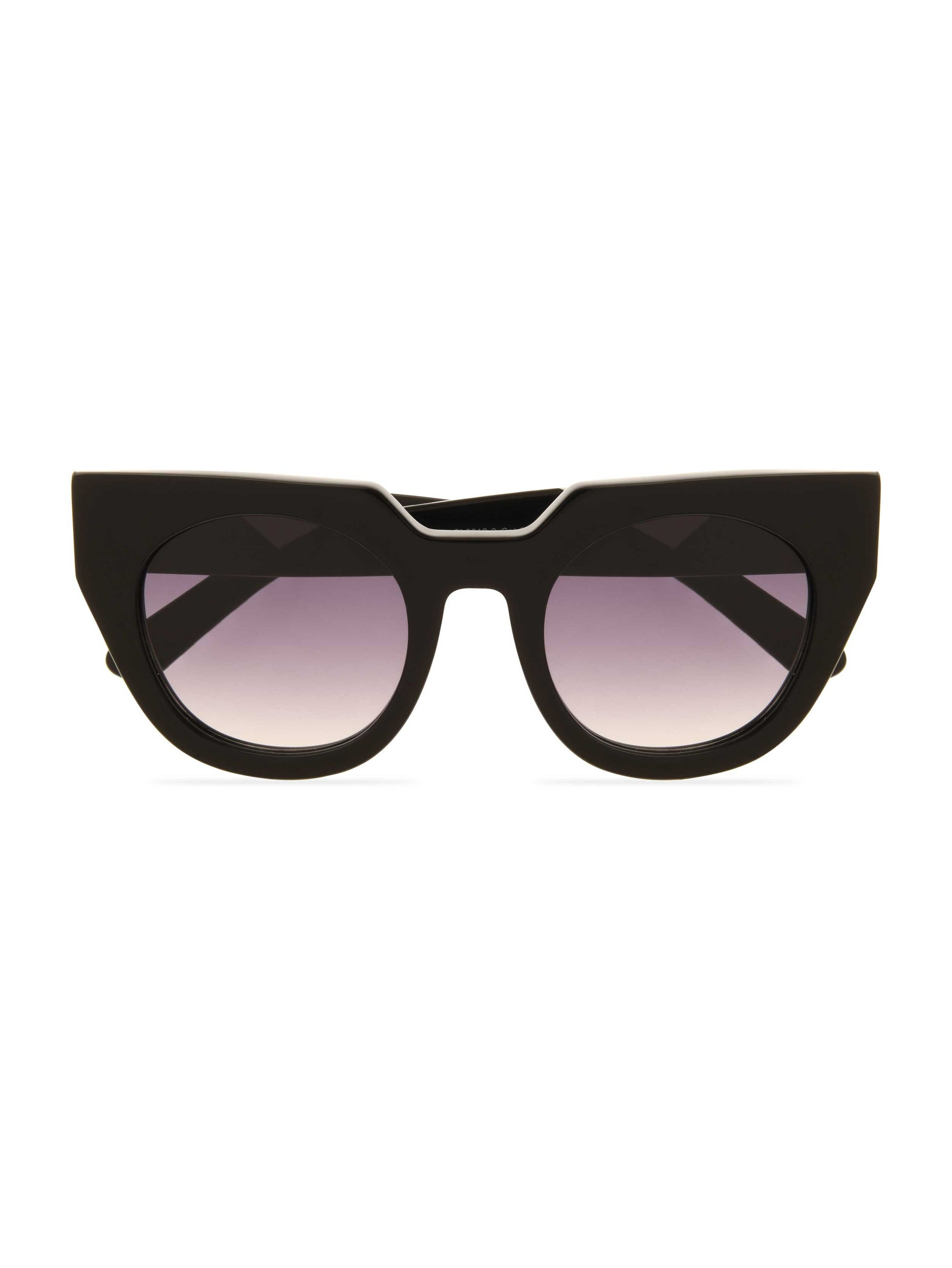 Lentes Carolina Lemke CL8012 02