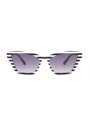 Lentes Carolina Lemke CL8013 04