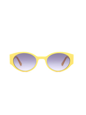 Lentes Carolina Lemke CL8017 04
