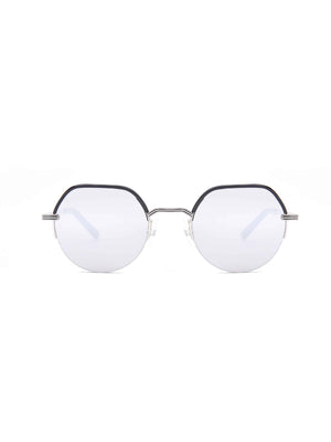 Lentes Carolina Lemke CL8019 02