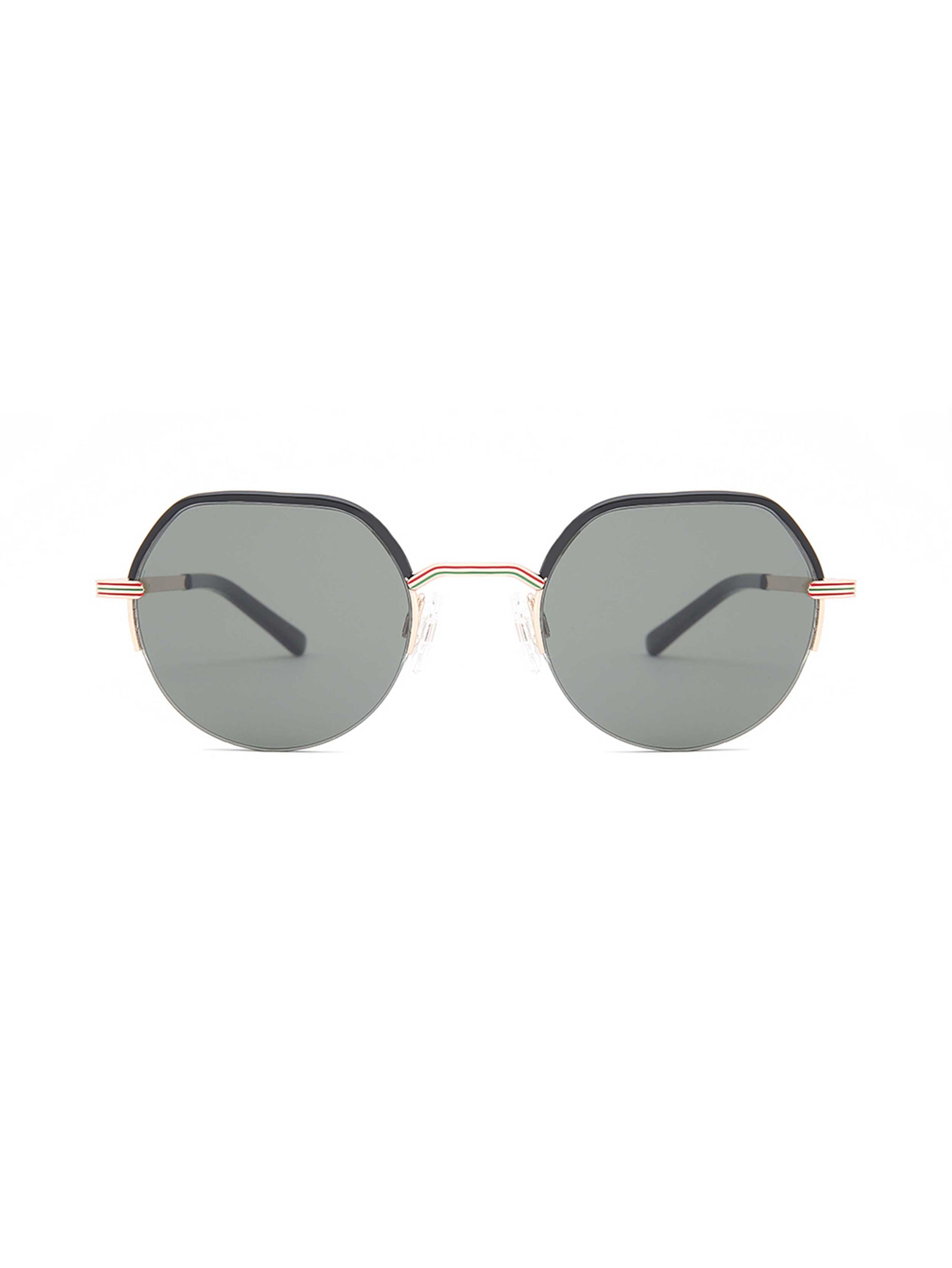 Lentes Carolina Lemke CL8019 03
