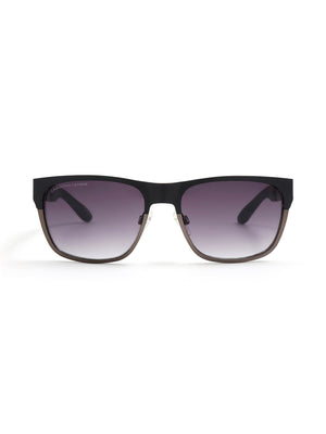 Lentes Carolina Lemke CL1308 01