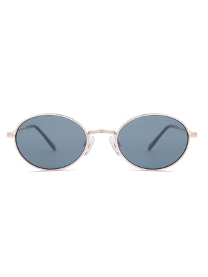 Lentes Carolina Lemke CL1629 02