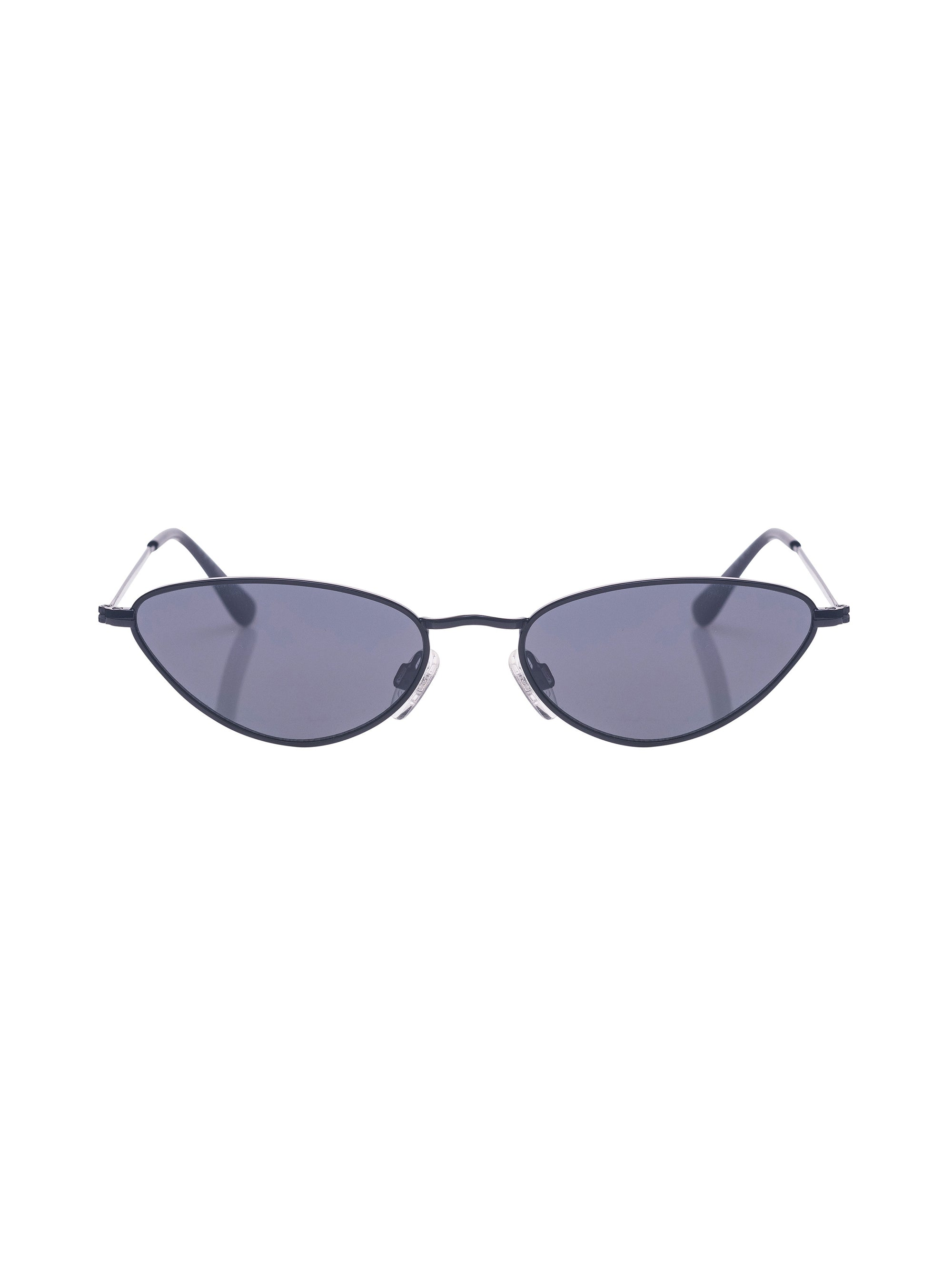 Lentes Carolina Lemke CL1706 01