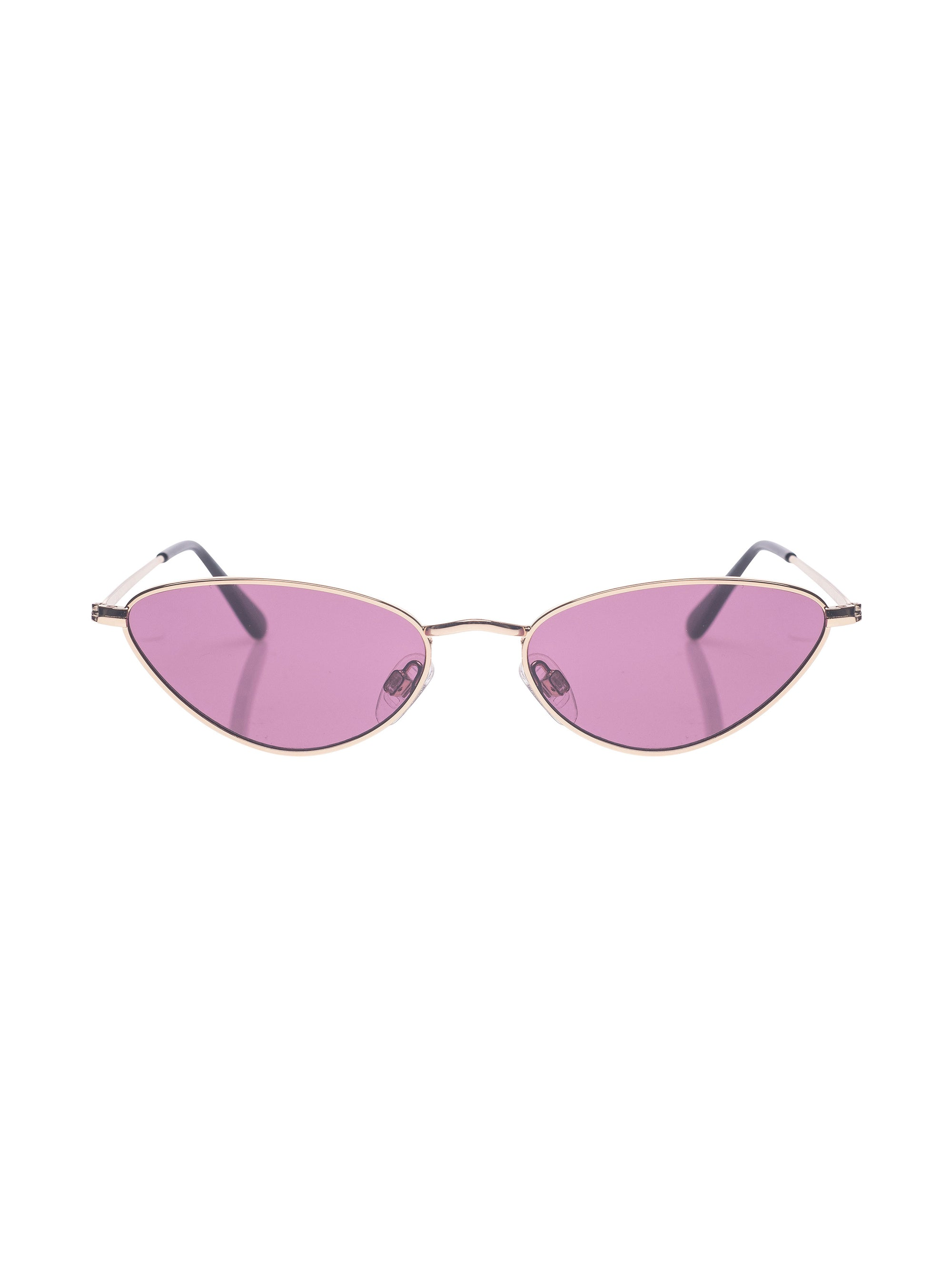 Lentes Carolina Lemke CL1706 04