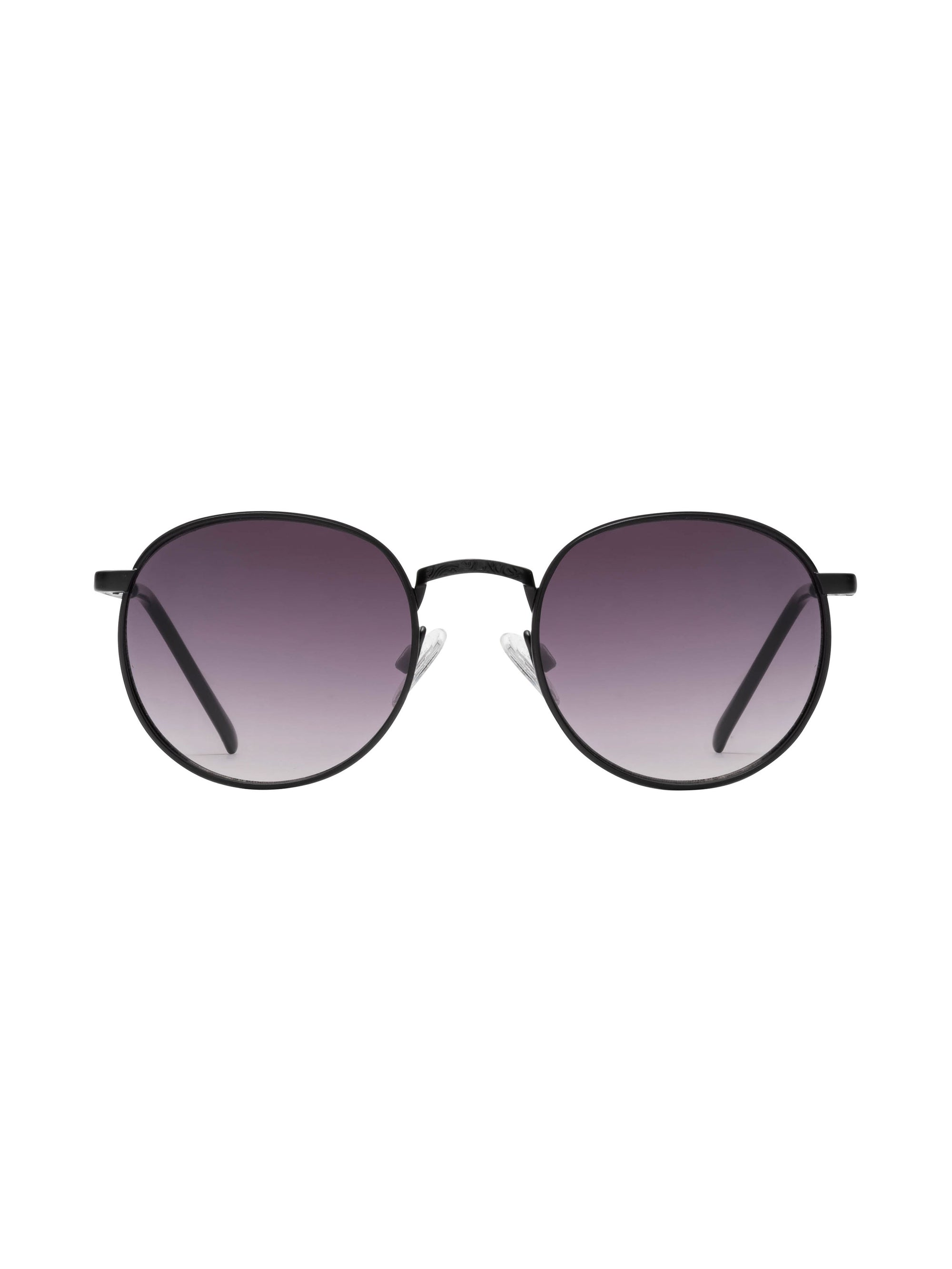 Lentes Carolina Lemke CL1713 01