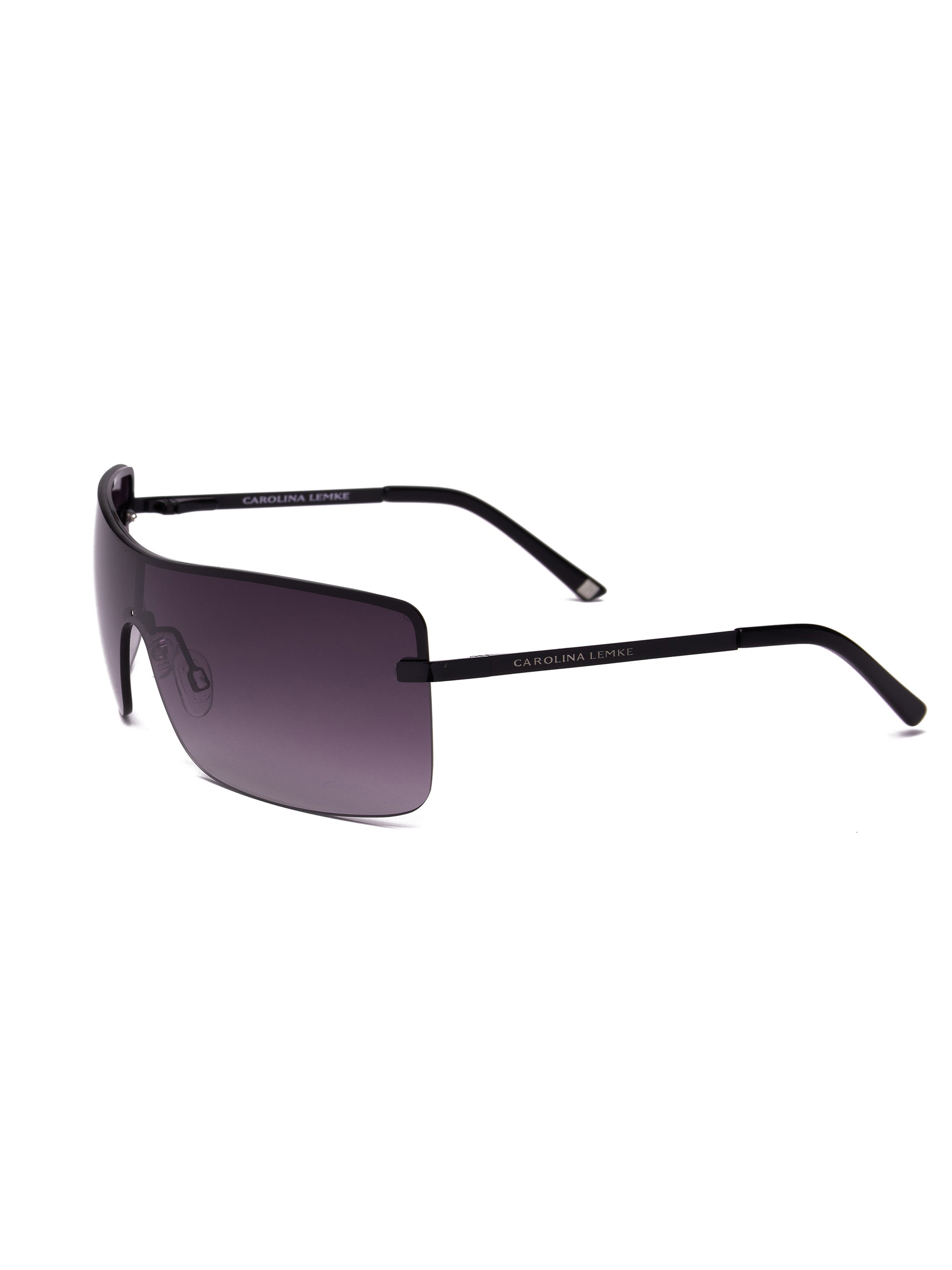 Lentes Carolina Lemke CL1746 01