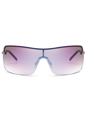 Lentes Carolina Lemke CL1746 02