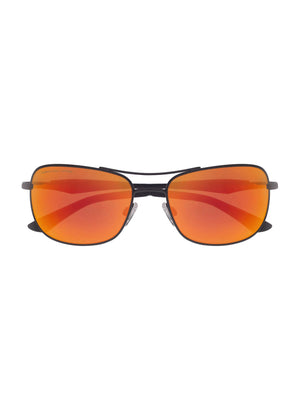 Lentes Carolina Lemke CL1780 03